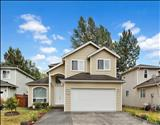 Primary Listing Image for MLS#: 1803210