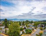 Primary Listing Image for MLS#: 1803910