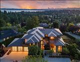 Primary Listing Image for MLS#: 1807910