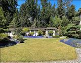 Primary Listing Image for MLS#: 1812410