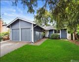 Primary Listing Image for MLS#: 1814010