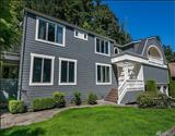Primary Listing Image for MLS#: 1817410