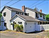 Primary Listing Image for MLS#: 1823810