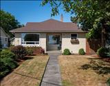 Primary Listing Image for MLS#: 1832110
