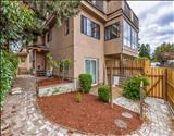 Primary Listing Image for MLS#: 1832510