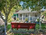 Primary Listing Image for MLS#: 1835010
