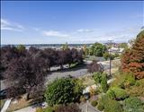 Primary Listing Image for MLS#: 1836810