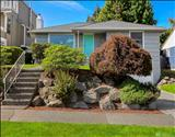 Primary Listing Image for MLS#: 1839610