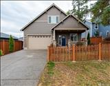Primary Listing Image for MLS#: 1841810