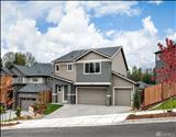 Primary Listing Image for MLS#: 1843310