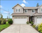 Primary Listing Image for MLS#: 1849910