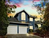 Primary Listing Image for MLS#: 1850310