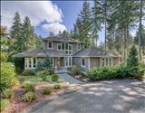 Primary Listing Image for MLS#: 1852510