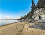 Primary Listing Image for MLS#: 1853410