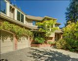 Primary Listing Image for MLS#: 1172211