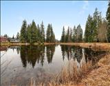 Primary Listing Image for MLS#: 1545611