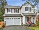 Primary Listing Image for MLS#: 1556111