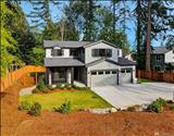 Primary Listing Image for MLS#: 1564611