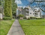 Primary Listing Image for MLS#: 1565611