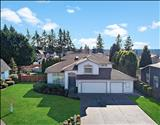 Primary Listing Image for MLS#: 1567911