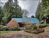 Primary Listing Image for MLS#: 1583111