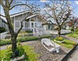 Primary Listing Image for MLS#: 1599311