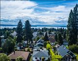 Primary Listing Image for MLS#: 1605811