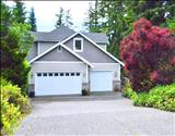 Primary Listing Image for MLS#: 1616211