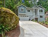 Primary Listing Image for MLS#: 1620011