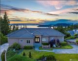 Primary Listing Image for MLS#: 1620311