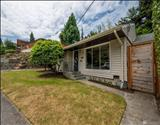 Primary Listing Image for MLS#: 1624211