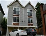 Primary Listing Image for MLS#: 1626211