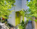 Primary Listing Image for MLS#: 1629911
