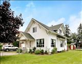 Primary Listing Image for MLS#: 1637411