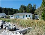 Primary Listing Image for MLS#: 1656211
