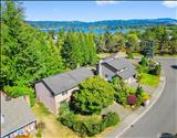 Primary Listing Image for MLS#: 1658211