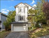 Primary Listing Image for MLS#: 1674111