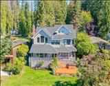 Primary Listing Image for MLS#: 1674511