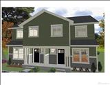 Primary Listing Image for MLS#: 1677011