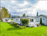 Primary Listing Image for MLS#: 1678011