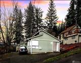 Primary Listing Image for MLS#: 1693411