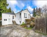 Primary Listing Image for MLS#: 1698111