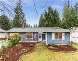 Primary Listing Image for MLS#: 1713711