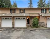 Primary Listing Image for MLS#: 1722511