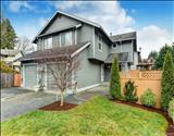 Primary Listing Image for MLS#: 1723911