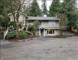 Primary Listing Image for MLS#: 1726411