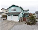 Primary Listing Image for MLS#: 1730411