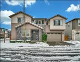 Primary Listing Image for MLS#: 1731111
