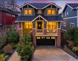 Primary Listing Image for MLS#: 1731211