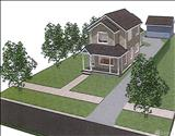 Primary Listing Image for MLS#: 1751611